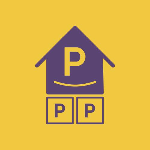 Soproni Tamás Az ellenzék közös polgármesterjelöltje Terézváros Momentum parkoló parkolás